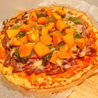 paleo_pizza_base
